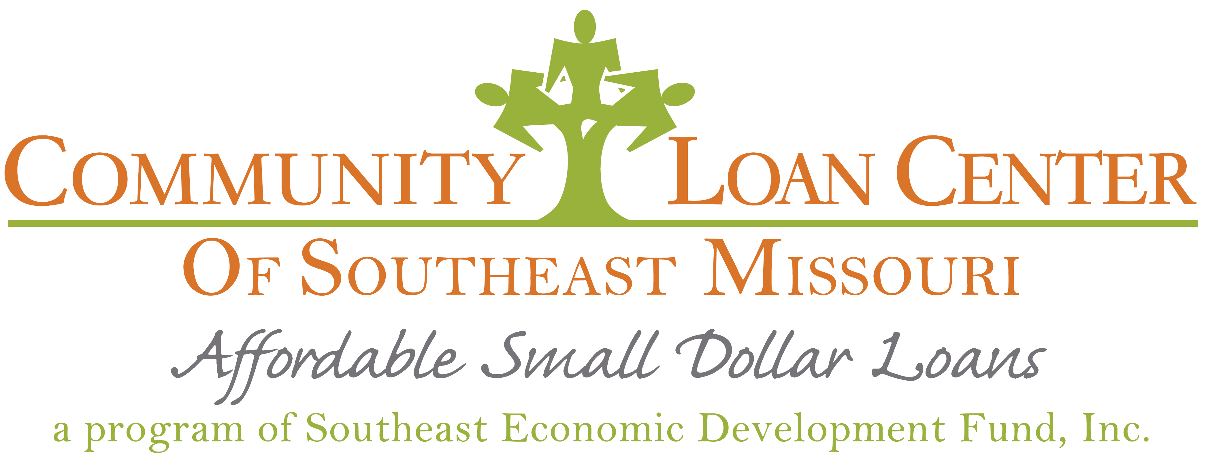 Community Loan Center of Southeast Missouri